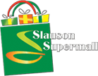 slauson super mall