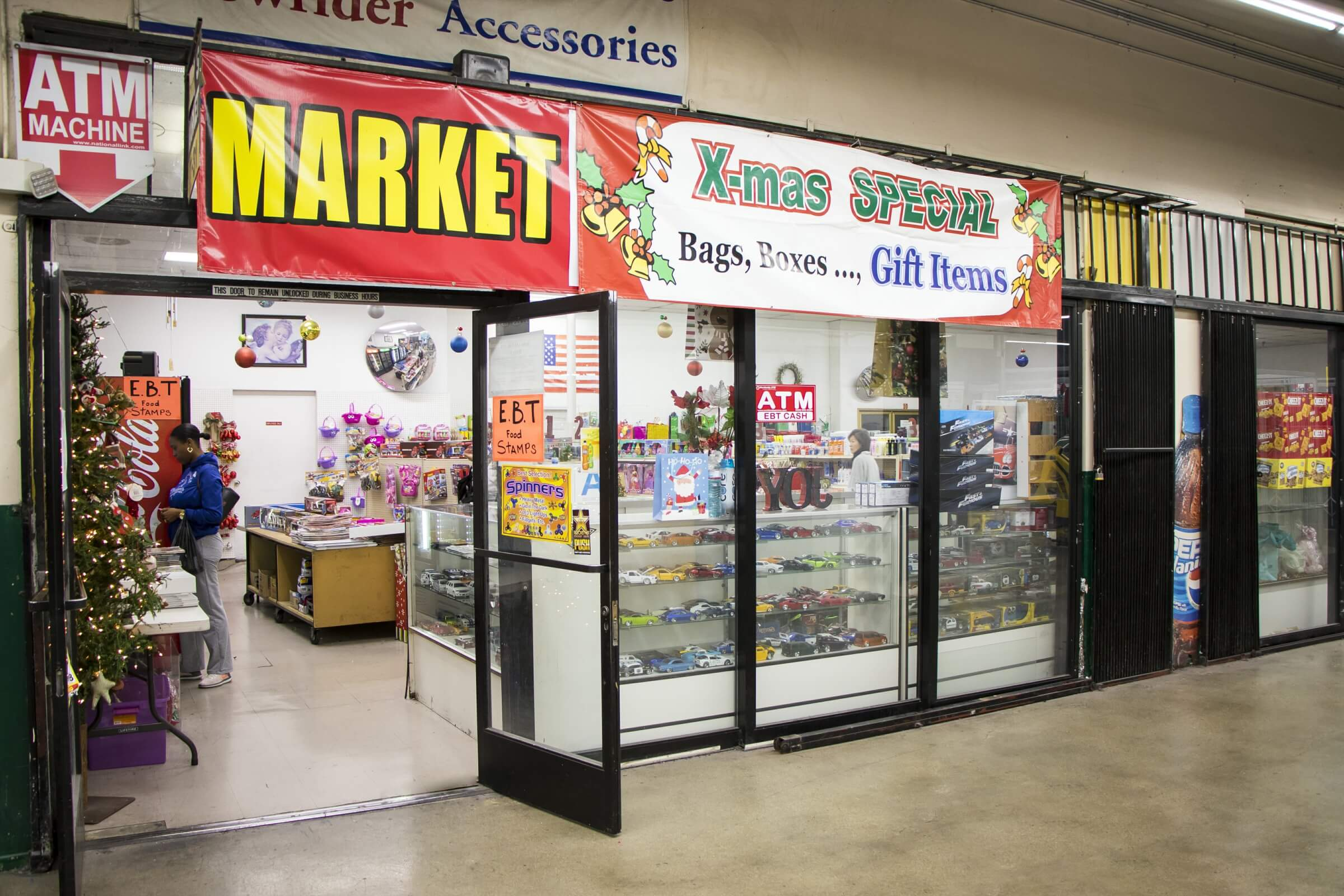 Find 21 listings related to 99 Cent Store in Folsom on techclux.gq See reviews, photos, directions, phone numbers and more for 99 Cent Store locations in Folsom, CA. Start your search by typing in the business name below.